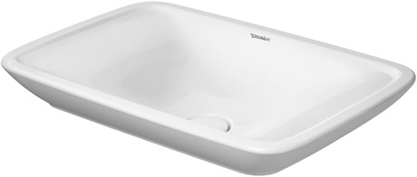 Bon Wash Bowl +, 036970