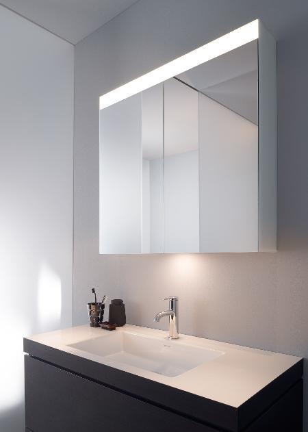 ziemlich excellent bade dusch kombi galerie. Black Bedroom Furniture Sets. Home Design Ideas